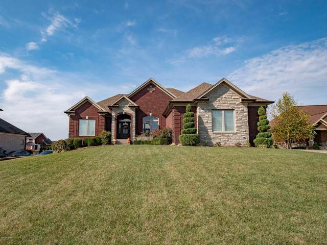 7604 Wind Haven Ct, Louisville, KY 40291 (#1573028) :: At Home In Louisville Real Estate Group