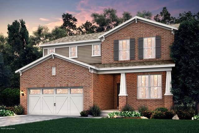 9208 Tamarack Grove Ln, Louisville, KY 40291 (#1573034) :: Impact Homes Group
