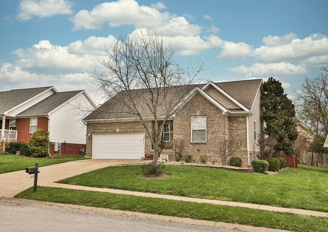 441 Erie Ct, Shelbyville, KY 40065 (#1573041) :: At Home In Louisville Real Estate Group