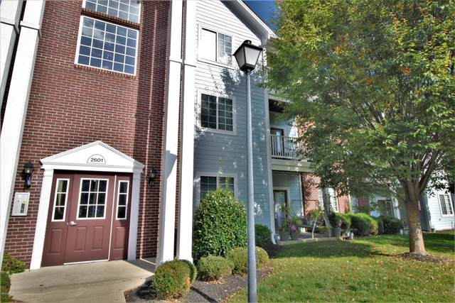 2601 Callery Pl, Louisville, KY 40299 (#1573086) :: The Price Group