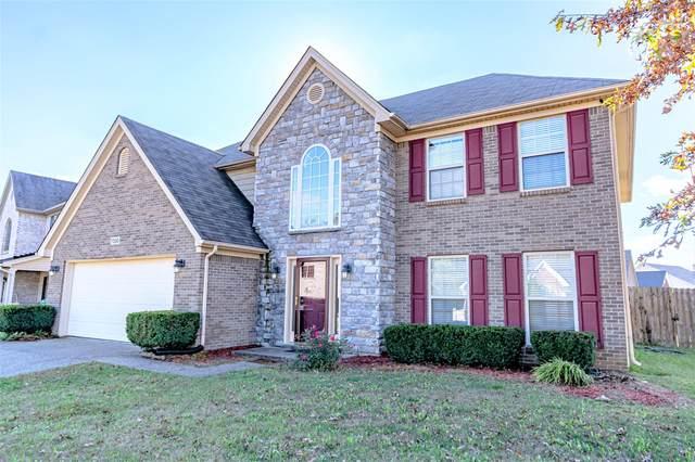 7300 Deutsch Rd, Louisville, KY 40229 (#1573180) :: Impact Homes Group