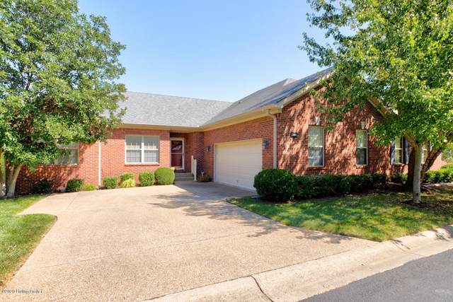 4001 Sugarberry Ct, Louisville, KY 40220 (#1573363) :: The Price Group