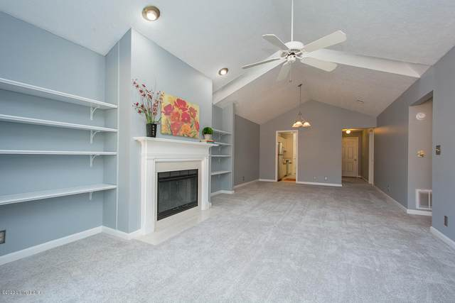1006 Forest Park Rd, Louisville, KY 40223 (#1573382) :: The Price Group