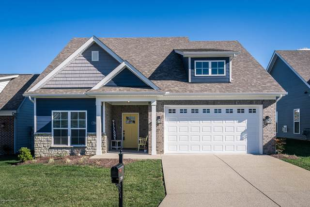 7708 Independence Pl, Crestwood, KY 40014 (#1573384) :: Impact Homes Group
