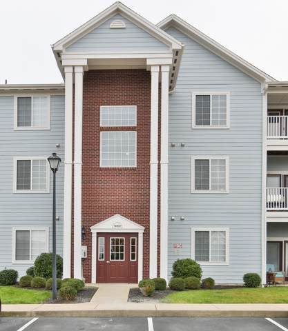 12202 Redspire Dr #301, Louisville, KY 40299 (#1573501) :: The Price Group