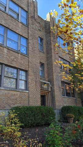 1304 Everett Ave #3, Louisville, KY 40204 (#1573640) :: The Price Group