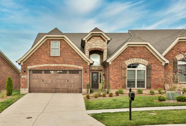 120 Pembridge Ct, Louisville, KY 40245 (#1573686) :: The Price Group