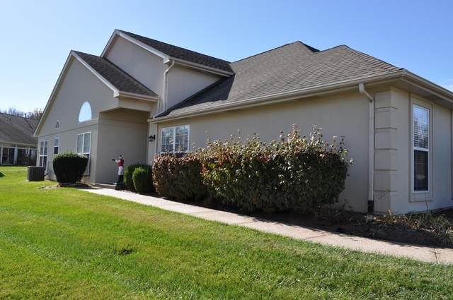 14027 Waters Edge Dr, Louisville, KY 40245 (#1573739) :: Impact Homes Group