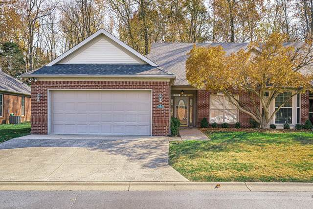9005 Split Willow Dr, Louisville, KY 40214 (#1573749) :: The Price Group