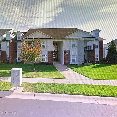 9901 Whitney Springs Way #202, Louisville, KY 40291 (#1573795) :: The Price Group