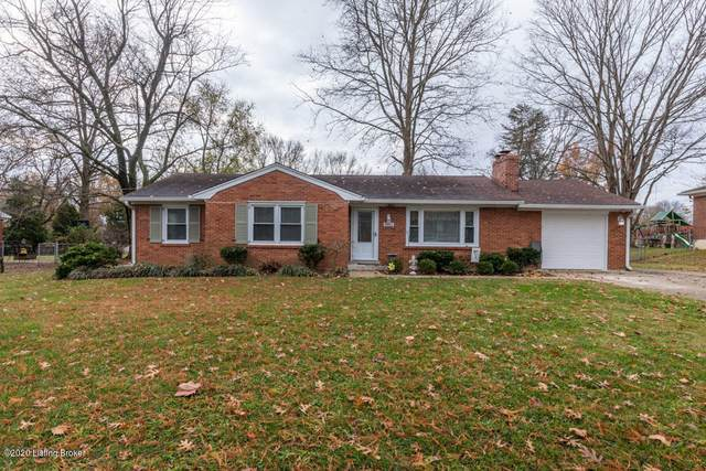 9713 3rd St Rd, Louisville, KY 40272 (#1573833) :: The Price Group