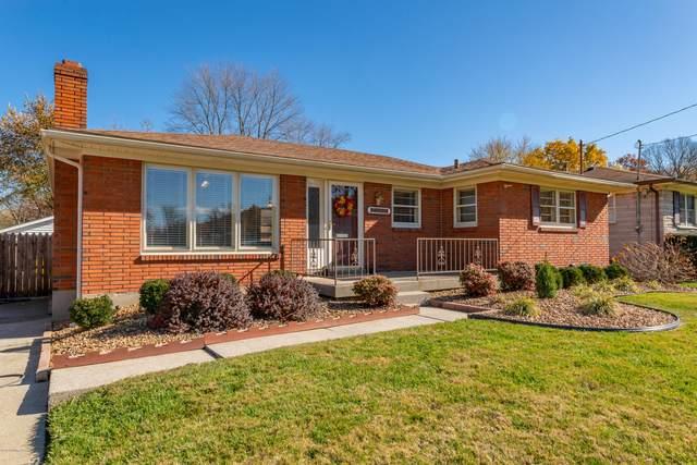 7309 Ridan Way, Louisville, KY 40214 (#1573876) :: Impact Homes Group
