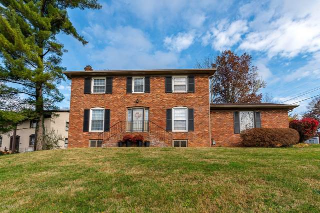 605 Riverwood Pl, Louisville, KY 40207 (#1573880) :: The Rhonda Roberts Team