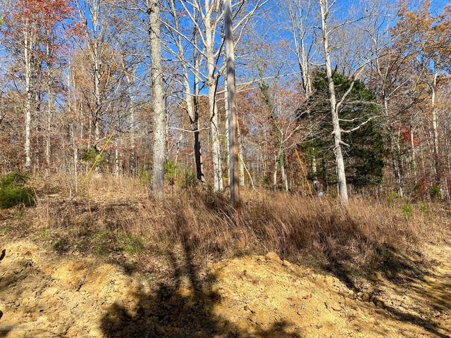 lot595-598 Hedgeiron Dr, Leitchfield, KY 42754 (#1573885) :: The Rhonda Roberts Team