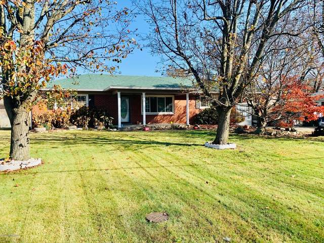 4915 Determine Ln, Louisville, KY 40216 (#1573981) :: Impact Homes Group