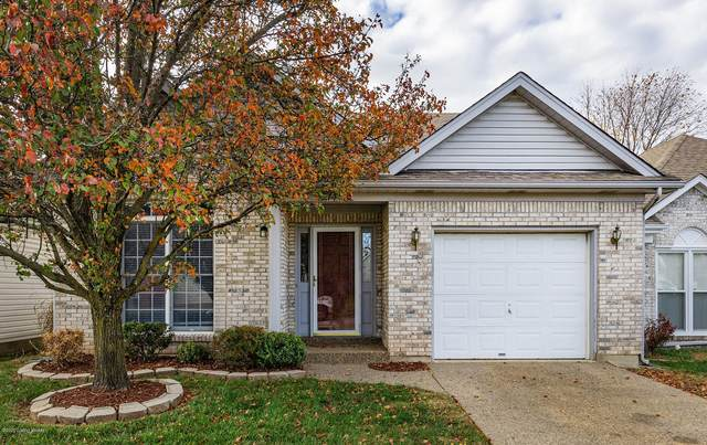 3214 Rainview Cir, Louisville, KY 40220 (#1573983) :: Impact Homes Group