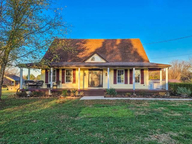 221 Kool Springs Dr, Shepherdsville, KY 40165 (#1574011) :: Impact Homes Group