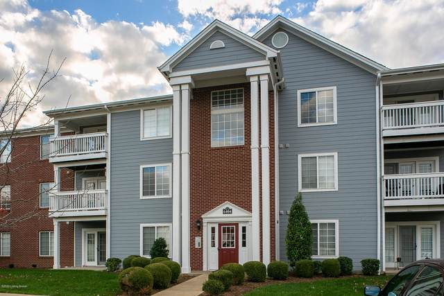 6404 Shelton Cir #205, Crestwood, KY 40014 (#1574022) :: The Price Group