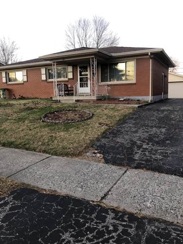 1113 Cristland Rd, Louisville, KY 40214 (#1574138) :: Team Panella