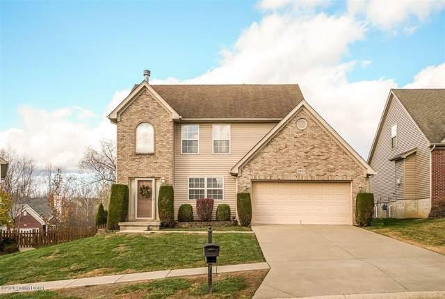5403 Skeffington Way, Louisville, KY 40241 (#1574151) :: Impact Homes Group