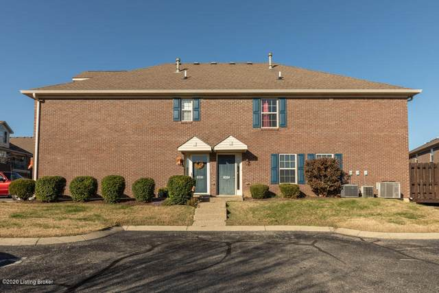 8334 Grand Trevi Dr, Louisville, KY 40228 (#1574205) :: The Rhonda Roberts Team