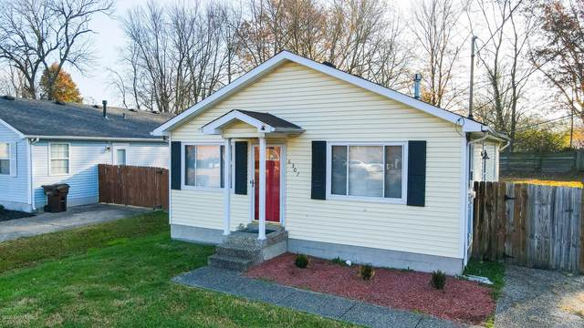 6307 Jeffrey Dr, Louisville, KY 40258 (#1574234) :: Impact Homes Group