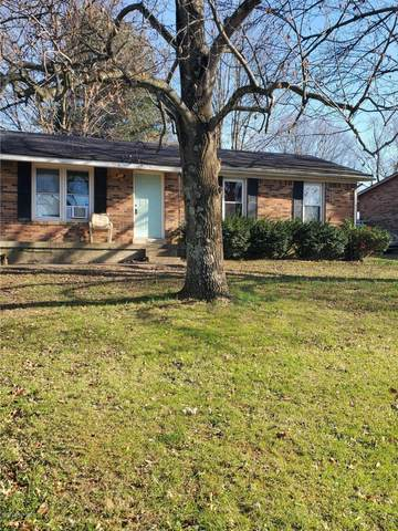 508 Melodye Ln, Campbellsburg, KY 40011 (#1574274) :: The Price Group