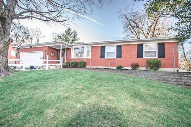 1113 Hennepin Dr, Louisville, KY 40214 (#1574321) :: Impact Homes Group
