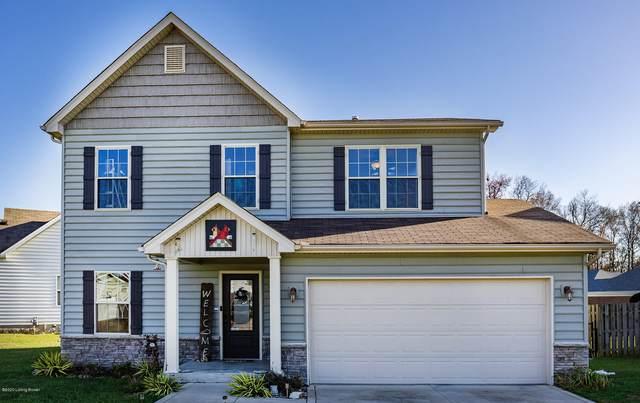 600 Reserves Blvd, Shepherdsville, KY 40165 (#1574361) :: Impact Homes Group
