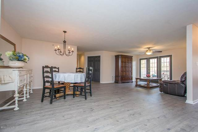 6404 Shelton Cir #206, Crestwood, KY 40014 (#1574375) :: The Price Group