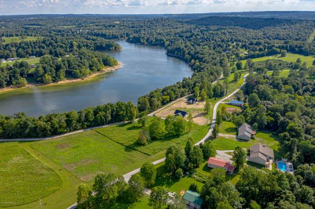 43 Waterside Dr, Falls Of Rough, KY 40119 (#1574393) :: The Stiller Group