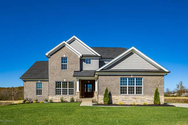 2008 Scenic Lakes Dr, Louisville, KY 40245 (#1574405) :: The Stiller Group
