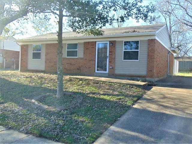 11712 Wiltonwood Ct, Louisville, KY 40272 (#1574452) :: Impact Homes Group