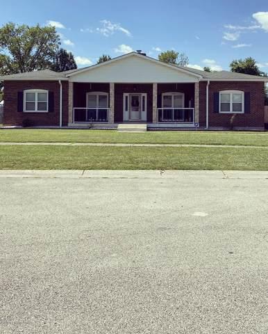 7500 Aluma Ln, Louisville, KY 40214 (#1574471) :: The Rhonda Roberts Team