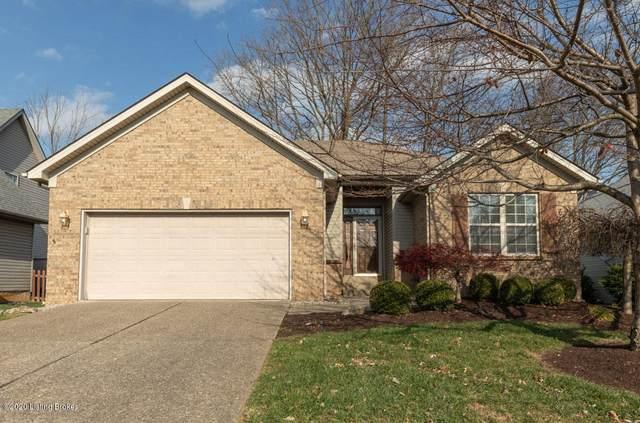 10501 Sandbourne Way, Louisville, KY 40241 (#1574533) :: Impact Homes Group