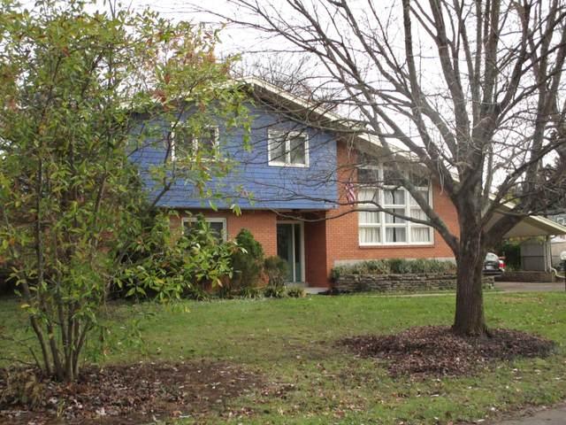 1608 Dunbarton Wynde, Louisville, KY 40205 (#1574614) :: The Stiller Group