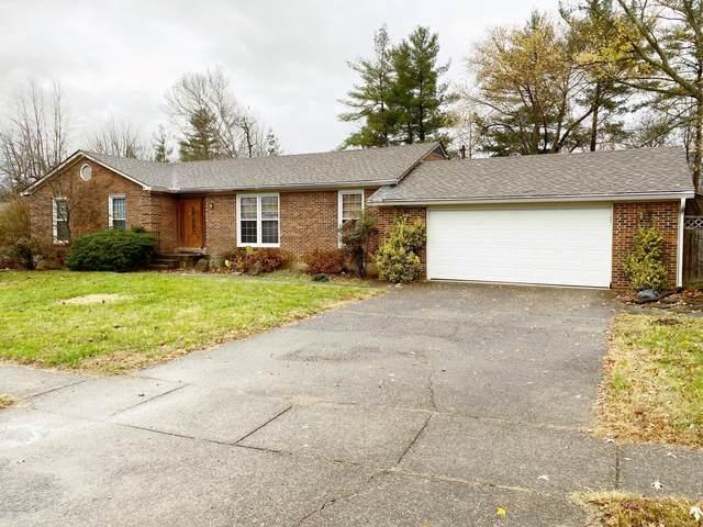 6601 Tottenham Rd, Louisville, KY 40207 (#1574626) :: Impact Homes Group