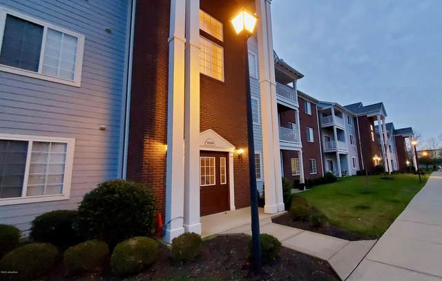 12204 Redspire Dr #101, Louisville, KY 40299 (#1574745) :: The Price Group