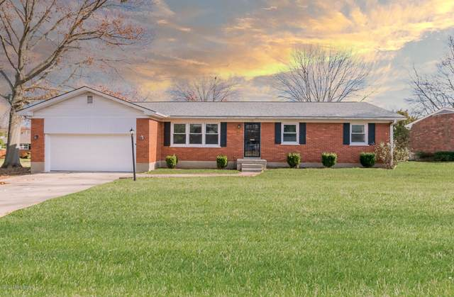 1112 Hennepin Dr, Louisville, KY 40214 (#1574842) :: Impact Homes Group