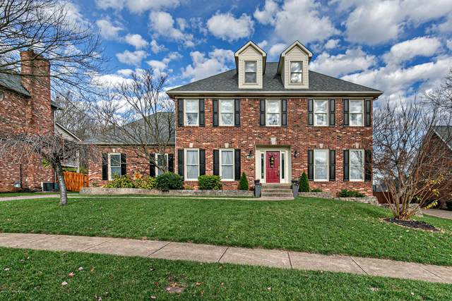 11111 Oakhurst Rd, Louisville, KY 40245 (#1574855) :: At Home In Louisville Real Estate Group