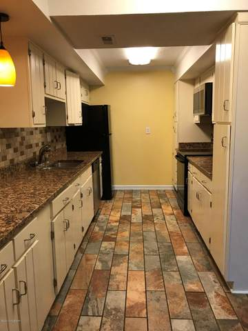 2845 Hikes Ln #103, Louisville, KY 40218 (#1574946) :: Impact Homes Group