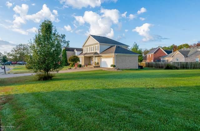 175 Jade Dr, Shepherdsville, KY 40165 (#1574968) :: Impact Homes Group