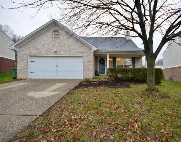 4710 Wooded Oak Cir, Louisville, KY 40245 (#1574981) :: Impact Homes Group