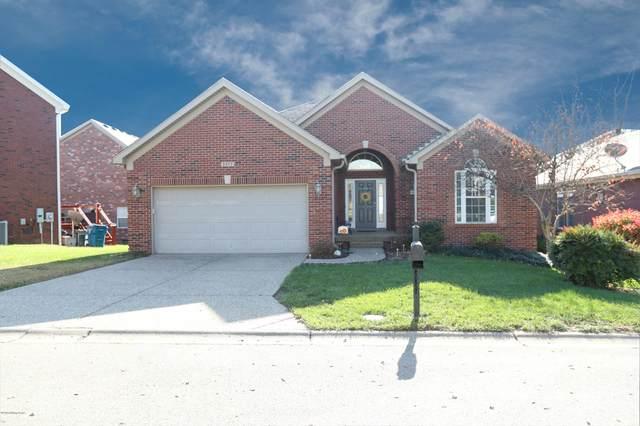 8402 Sunny Oak Ln, Louisville, KY 40299 (#1574988) :: Impact Homes Group