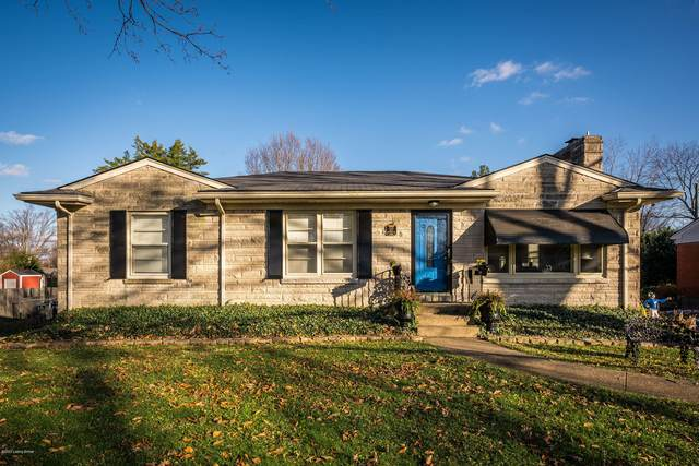327 Biltmore Rd, Louisville, KY 40207 (#1575048) :: Impact Homes Group