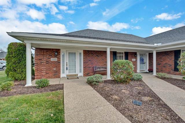 10000 Chenoweth Vista Way, Louisville, KY 40299 (#1575070) :: Impact Homes Group