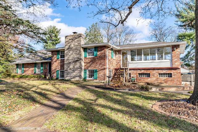 499 Penwood Rd, Louisville, KY 40206 (#1575086) :: The Stiller Group