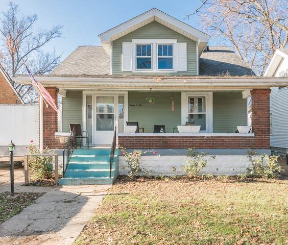 1202 Central Ave, Louisville, KY 40208 (#1575105) :: The Rhonda Roberts Team