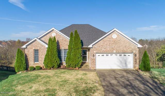 9923 Wyncliff Ct, Louisville, KY 40241 (#1575133) :: The Rhonda Roberts Team