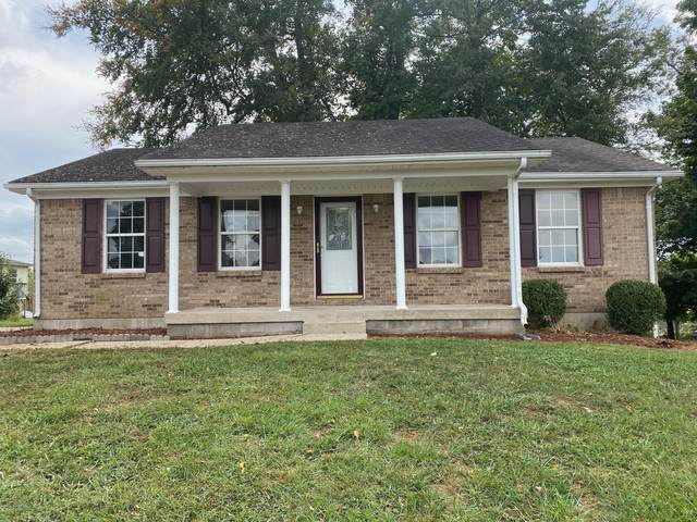 103 Bertram Ct, Bardstown, KY 40004 (#1575159) :: At Home In Louisville Real Estate Group